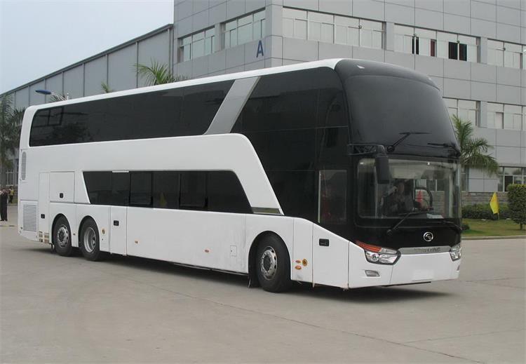 旅游万博的官网-大巴客车